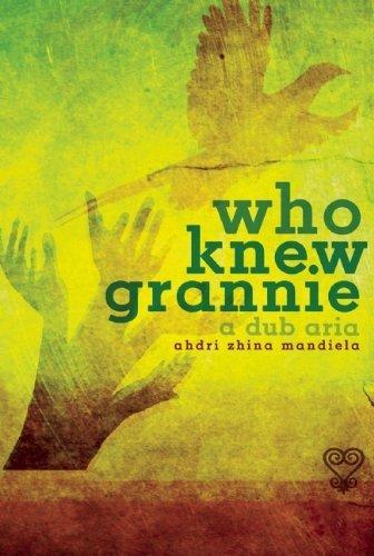 who knew grannie
